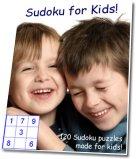 SudokuForKids
